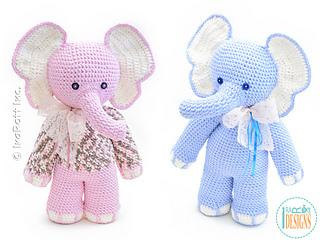 Josefina_and_jeffery_the_elephants_giant_amigurumi_pattern_by_irarott__1__small2