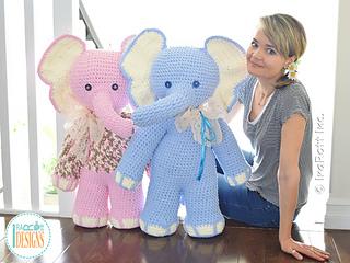 Josefina_and_jeffery_the_elephants_giant_amigurumi_pattern_by_irarott__3__small2