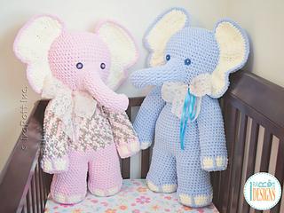 Josefina_and_jeffery_the_elephants_giant_amigurumi_pattern_by_irarott__7__small2