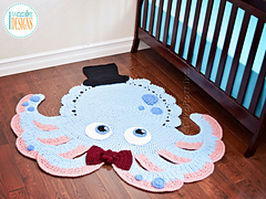 Inky_the_octopus_crochet_rug_pattern_by_irarott__3__small