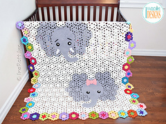 Josefina_and_jeffery_elephant_blanket_crochet_pattern_by_irarott__3__small