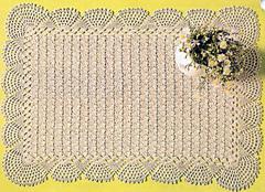 C_c_279_crocheted_elegance_16a_small