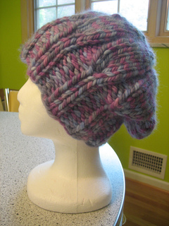 Hat_009_small2