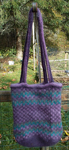 Purplecheckf2_medium