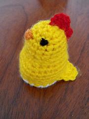 Eggtoshicken3_small