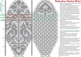 Babuchas_-_slippers_-_burda_birds_small2