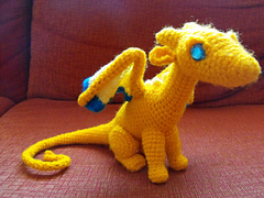Golden_dragon10_small