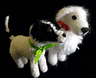 Crochet_kuvasz7_small2