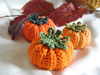347_pa175118__easy_pumpkins__halloween__small2