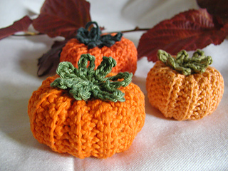 347_pa175119__easy_pumpkins__halloween__small2