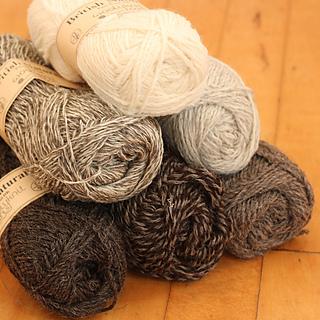 Woolyknit_british_naturals_pure_wool_dk_small2