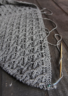 Capella_shawl_detail_small2