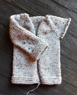 Shawl_sweater_one_sleeve_small2
