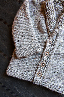 Shawl_sweater_detail_small2