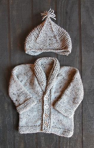Garter_ear_flap_hat___shawl_sweater_medium