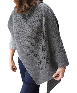 Capella_shawl_front_small2