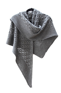 Capella_shawl_hanging_wrapped_small2