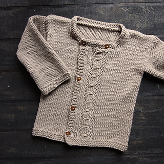 Bergere_sweater_small2