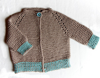 Garter_stitch_sweater_front_small2