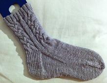 Wonky_socks_2_small_best_fit