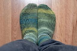 Socks_gr2_small_best_fit