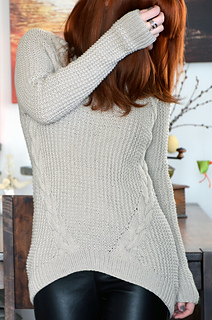 Sweater_beige1_small2