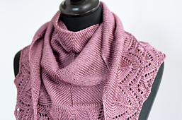 004_grannys_scarf_small_best_fit
