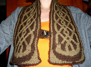 Double_knit_cable_scarf_pic_1_small2