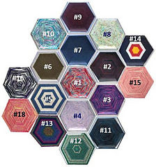 Travel_2_org_chart_-_16_hexes__18_cropped_small