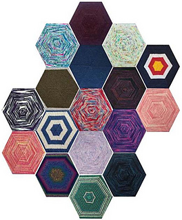 Travel_afghan_hex_placement_-_17_small2