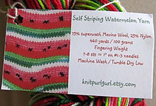Watermelon_yarn_label_sm_small2
