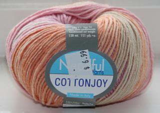 Needful_cotton_joy_pink_orange_small2