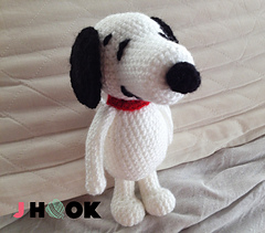 Snoopy_padrao_small