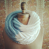 Cowl_blog_small_best_fit