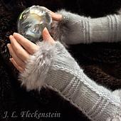 Frostgloves_rav_small_best_fit
