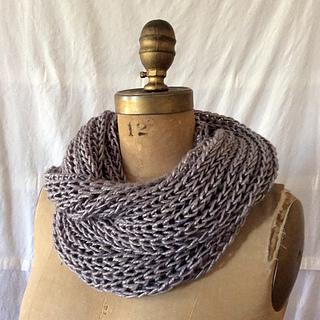 Dreamcowl1_small2