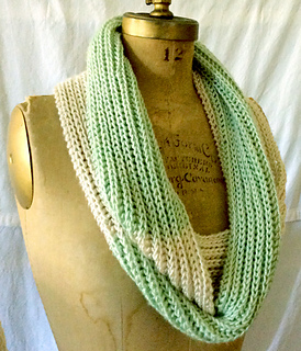Dreamcowl2_small2