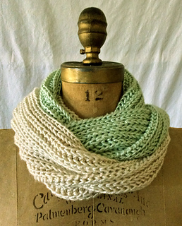 Dreamcowl3_small2