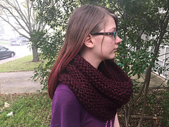 Cowl_02_small