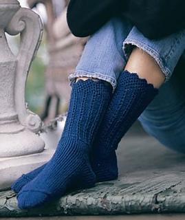 Socks1_small2