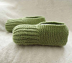 Lime_slippers_003_small