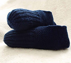 Blue_slippers_0003_small