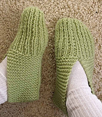 Lime_slippers_005_small