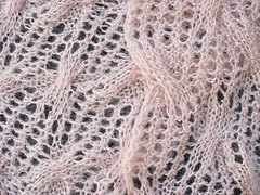 H61-laceandcablesscarf-dsc03737-300_small