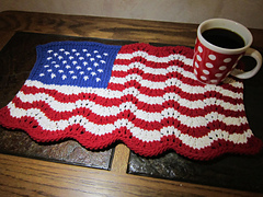 A191flag-placemat-1024_small