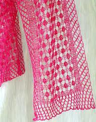 Raspberry-rhapsody-scarf_small