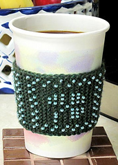 S112-irish-coffee-cozy-500_small