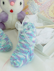 T505-683-babysock-cropped_small