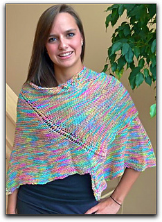 A17hm-spiralnebulashawl_small2