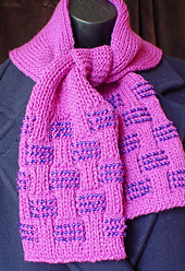 A133-dsc01539-scarf-500_small_best_fit